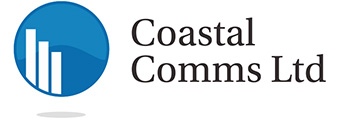 Coastal Communications