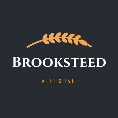 Brooksteed Alehouse