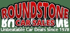 Roundstone Cars Sales