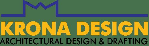 Krona Design