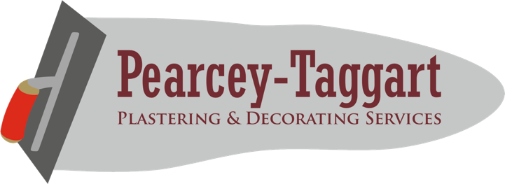 Pearcey Taggart Plastering & Decorating Services