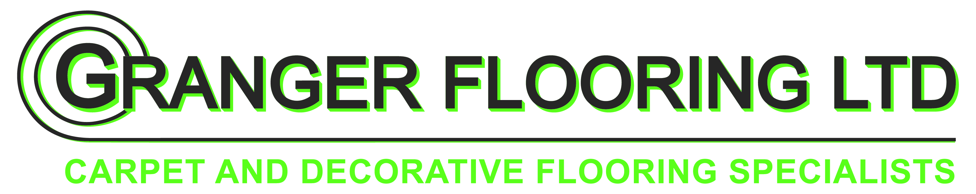 Granger Flooring Ltd