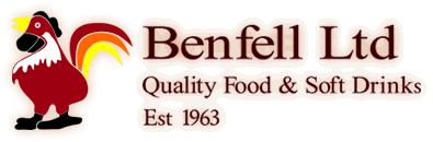 Benfell Ltd