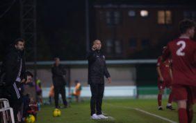 Match Preview: Leatherhead [H] – League