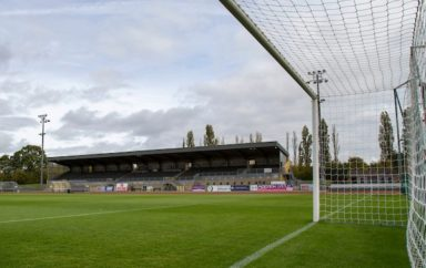Match Preview: Chelmsford City [A] – FA Cup
