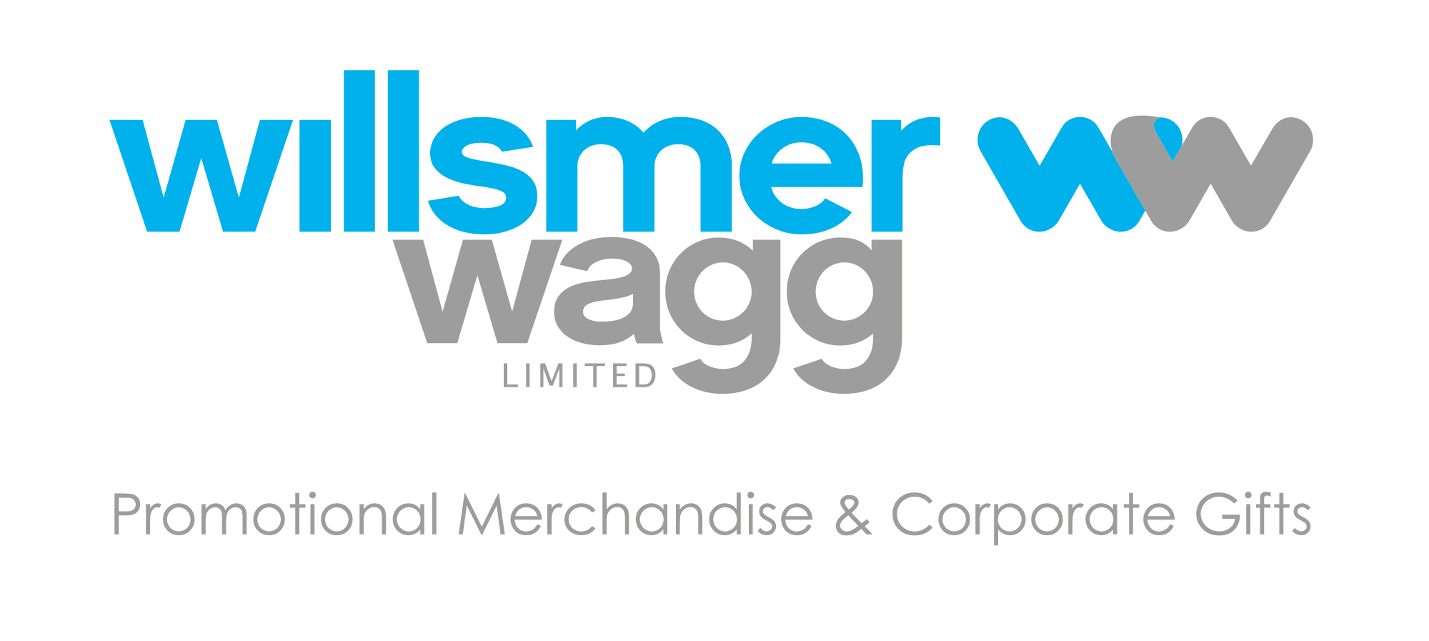 Willsmer Wagg Limited