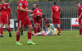 Injury Update   Lucas Covolan