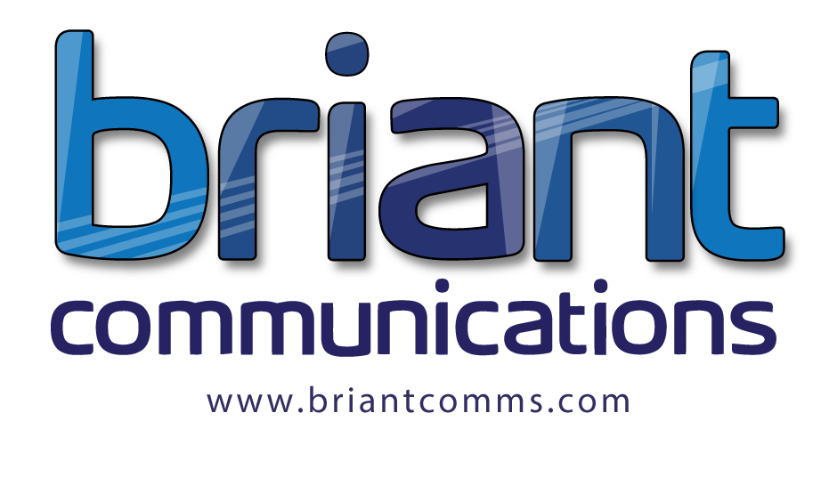 Briant Communications