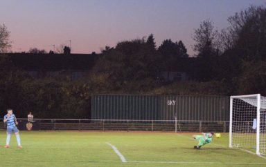 Gallery: AFC Hornchurch [A] – League