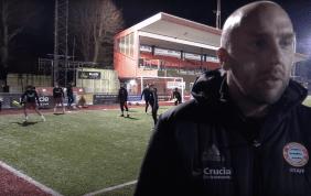 Match Preview: Haringey Borough [H] – League