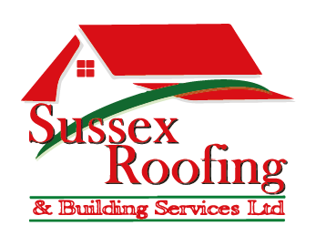 Sussex Roofing & Building Services