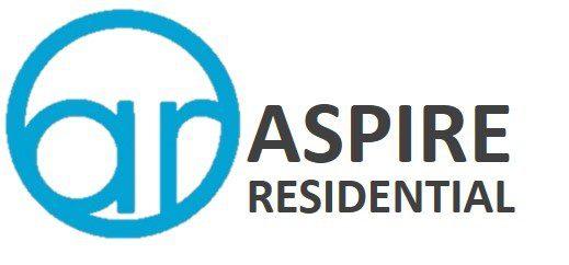 Aspire Residential