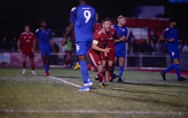 GALLERY | 19/20: Lewes [H] – League