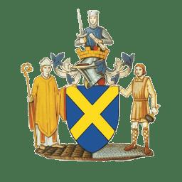 St. Albans City Logo