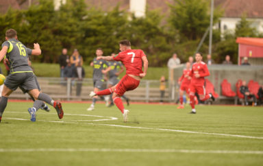 GALLERY   19/20: East Thurrock United [H] – League