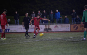 GALLERY | 19/20: Enfield [H] – League