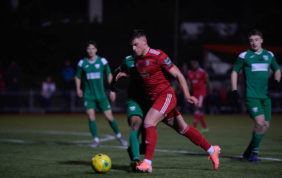 GALLERY | 19/20: Leatherhead [H] – Cup