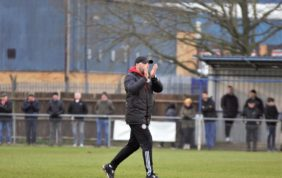Lessons Learnt at Kingstonian