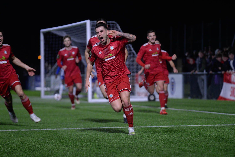 GALLERY | 19/20: Brighton & Hove Albion [N] – Cup