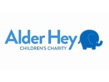 Alder Hey Children's Charity