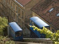 Zagreb funicular 300x255