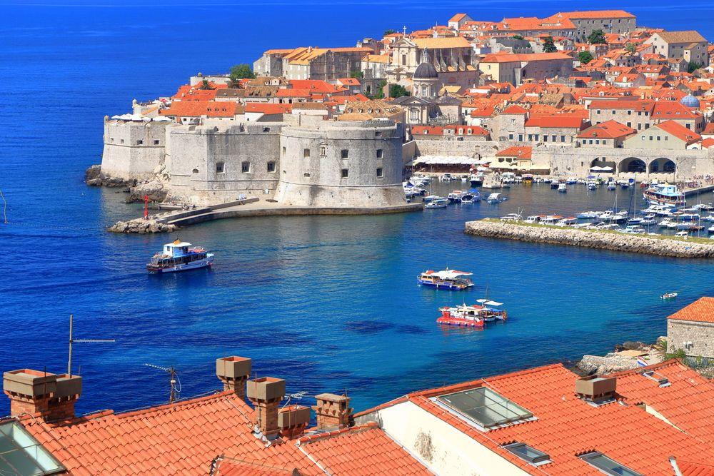 Croatia Holidays 2019 2020 Holidays To Croatia Book
