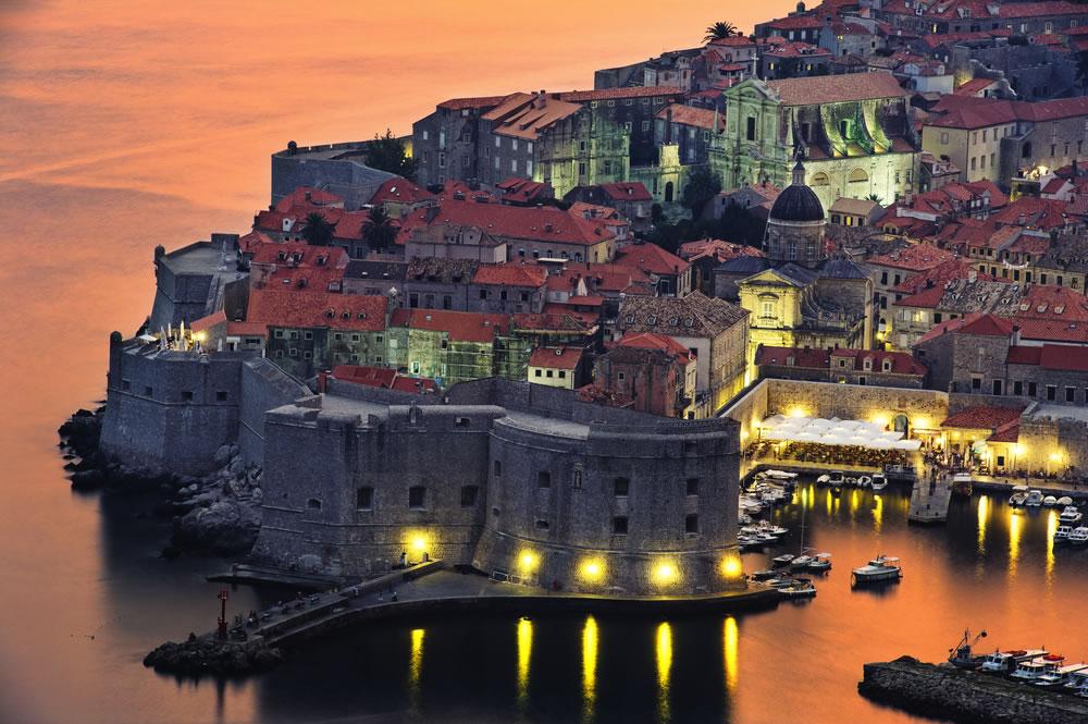 Croatia City Breaks 2019 2020 Book Today Tour Croatia