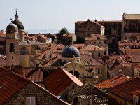 dubrovnik-roofs