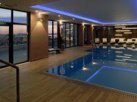 Hotel Adria 1