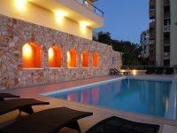 Hotel Adria 6