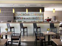 Hotel Adria 8