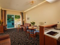 Hotel Neptun Deluxe Suite 4