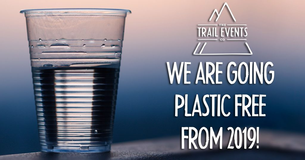 Plastic Free Trail Events Co