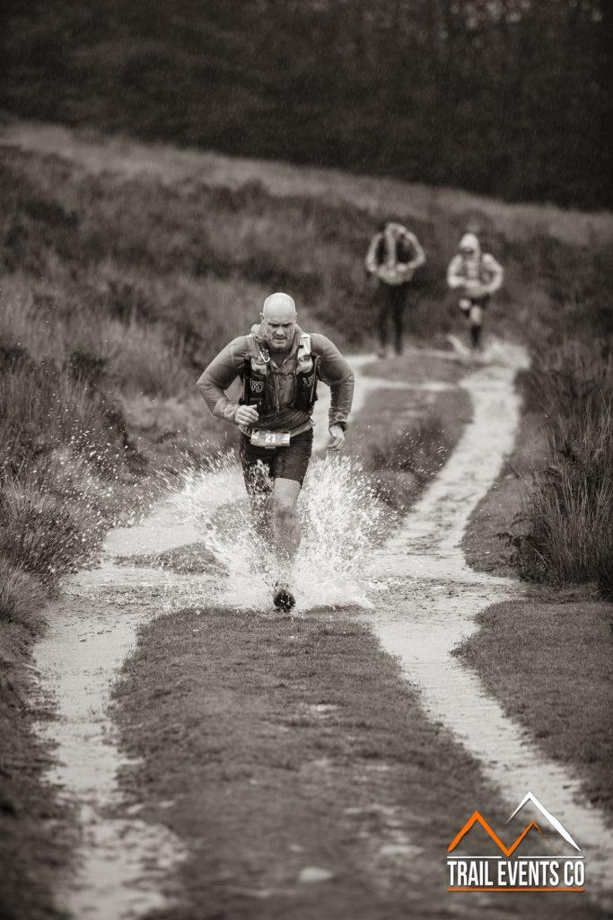 Exmoor 2019 Race Gallery