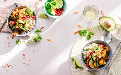 Women Over 40: 9 Diets to Avoid in the New Year