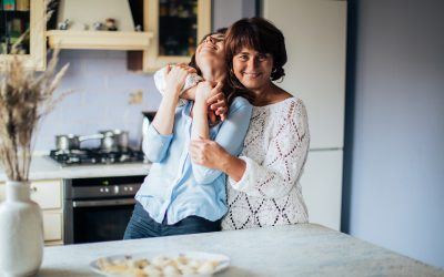Women Over 40: What To Do When Diets Aren't Working