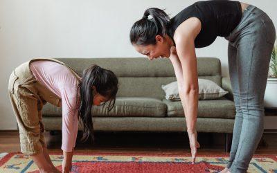 5 Weight Loss Secrets For Women Over 40