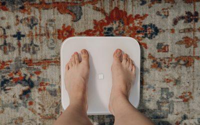 The 5 Diet Rebound Traps (For Women Over 40)