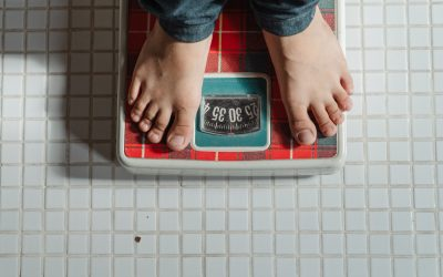 The 6 Biggest Weight Loss Myths For Women Over 40