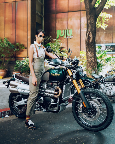 Manila Philippines Jenna V Geniodgrrasch