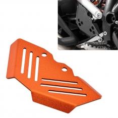 KTM Brake Cylinder Guard