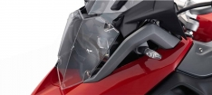 BMW 1200/1250GS Headlight Guard