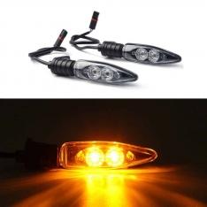 BMW Front LED Indicator Set