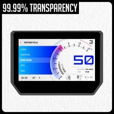 TFT Screen Protector | KTM 1290