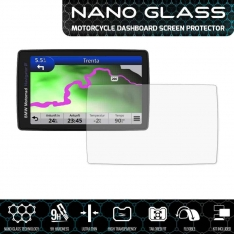 BMW Navigator VI Screen Protector