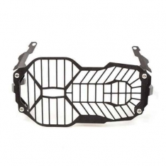 BMW 1200/1250 GS/A Headlight Guard
