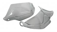 BMW Hand-Guard Windshield