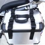 Universal Pannier Box Carry Strap