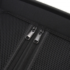 BMW | Universal Pannier Box Inner Storage Pockets