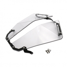 KTM 1290 Headlight Guard